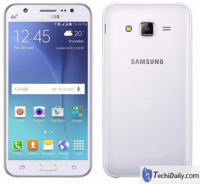 If You Are Stuck On Samsung Galaxy J1 Ace Pictures Deleted Or Disappeared Problem And Seeking Solutions To How Recover Lost From