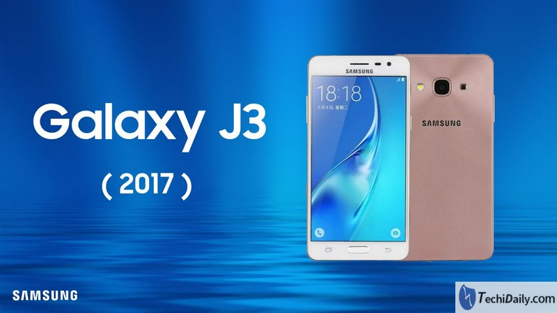 Unlock android phone if you don't have Samsung Galaxy J3 Pro