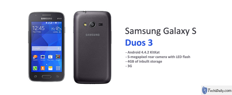 how to remove samsung galaxy s duos 3 pin techidaily rh techidaily com Samsung Galaxy Phone Owners Manual Samsung Galaxy Note 5