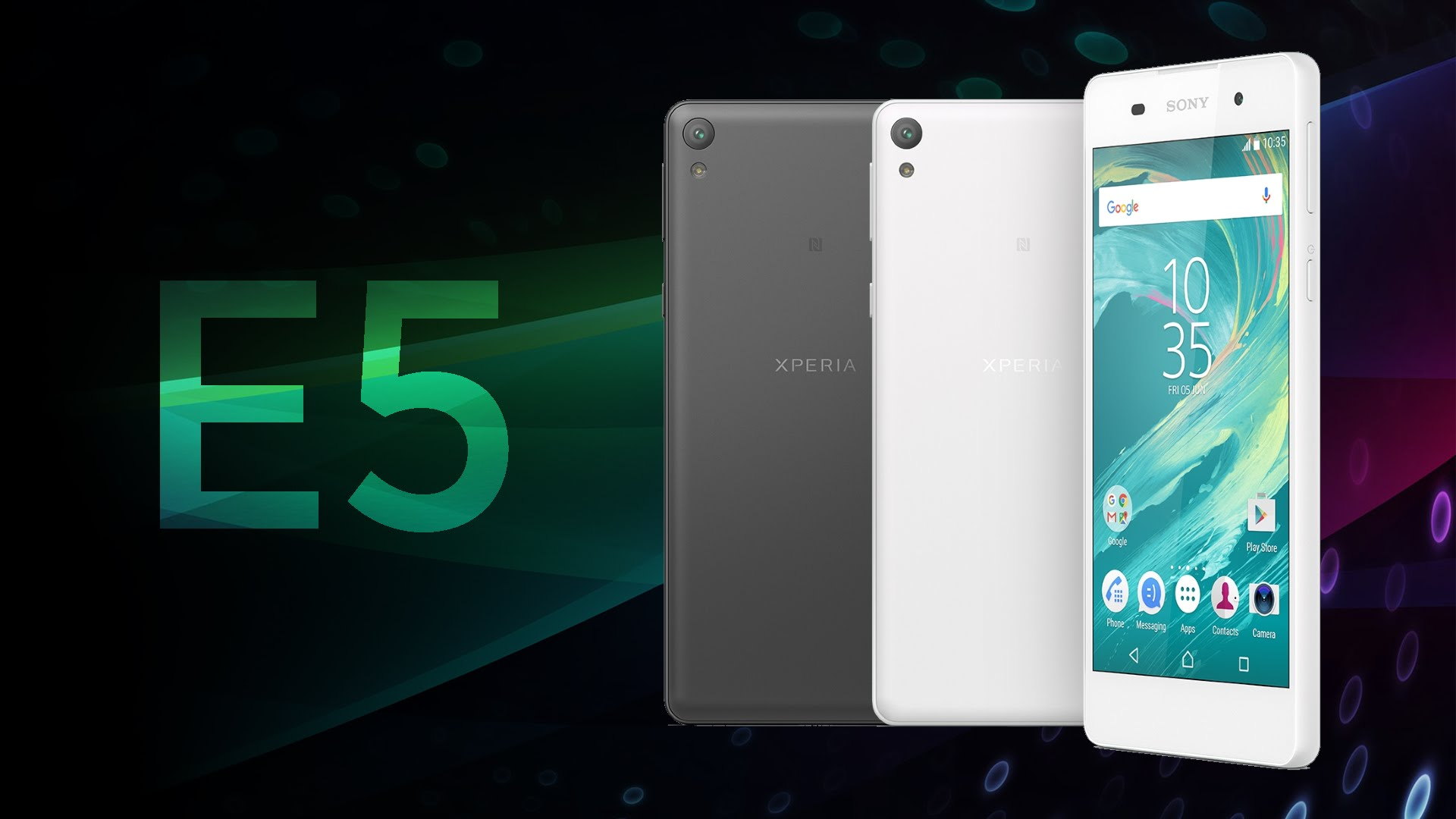 How To: Restore Missing Call Logs from Sony Xperia E5 Dual | TechiDaily