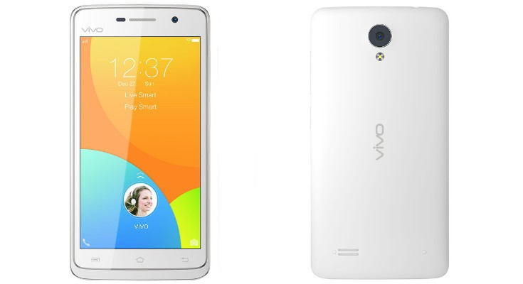 How to Unlock Vivo Y21L Without Password? | TechiDaily