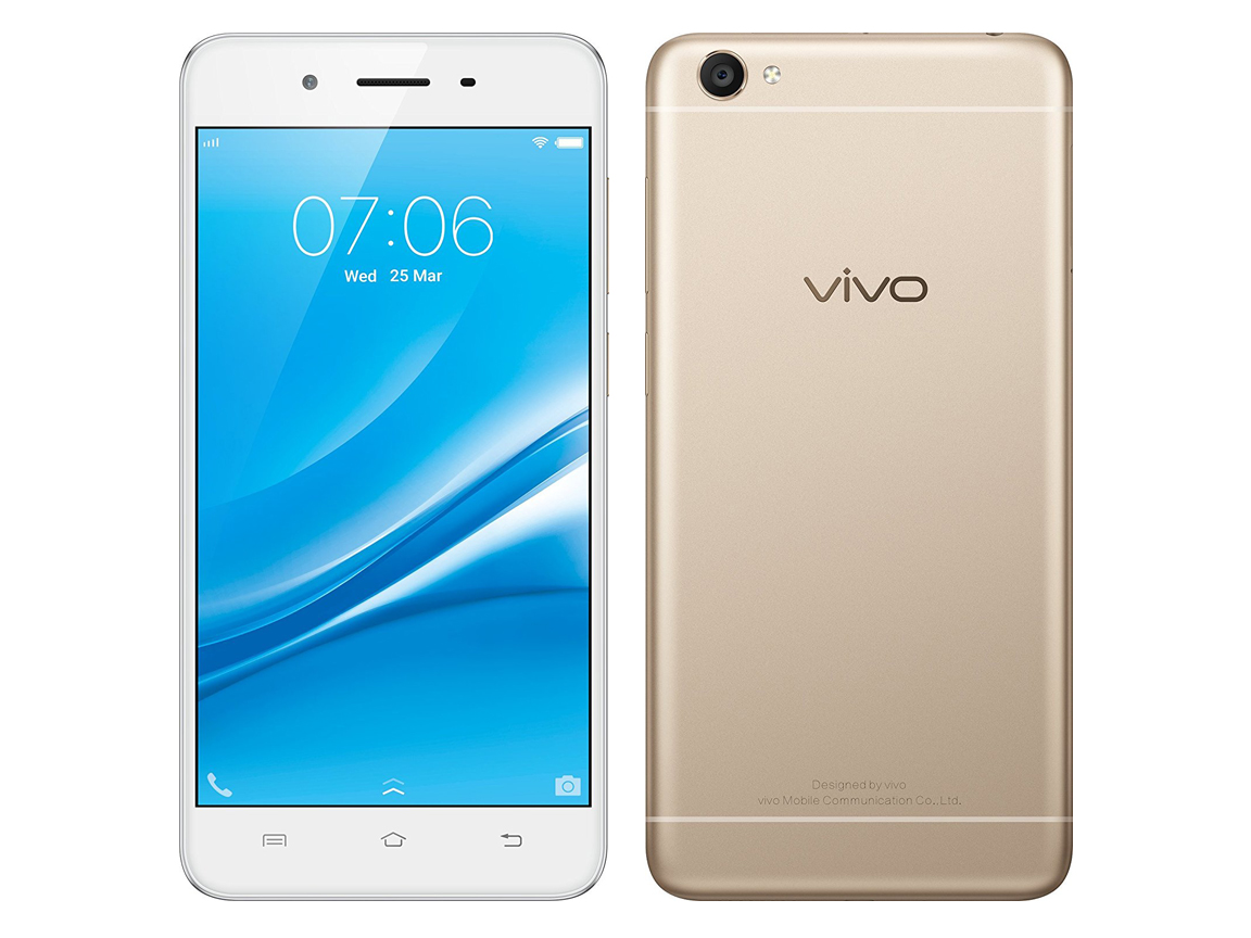 Vivo Y55s Unlock Tool - Remove android phone password, PIN