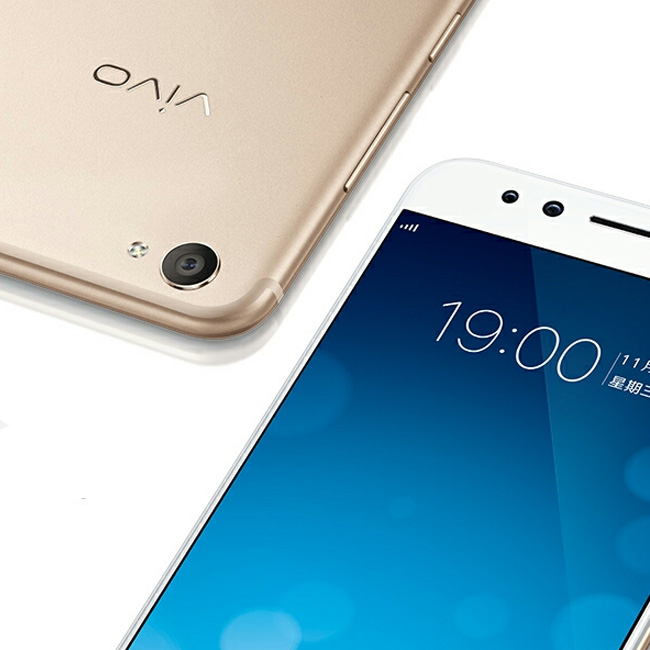 Vivo Y69 Unlock Tool - Remove android phone password, PIN, Pattern
