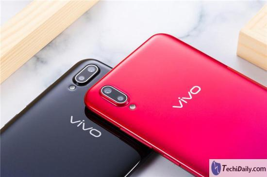 How to Repair corrupt MP4 and AVI files of Vivo Y95? | TechiDaily