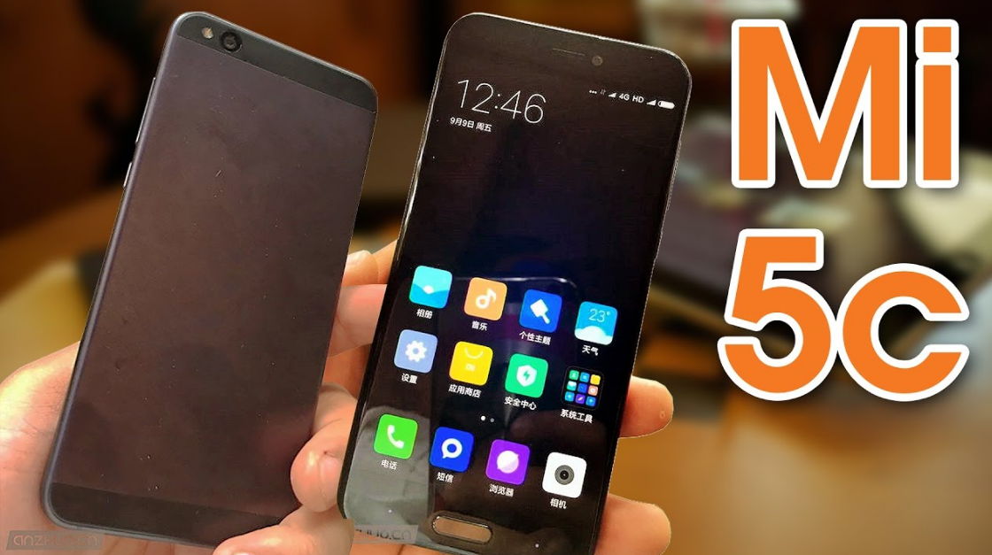 How to convert AVCHD MTS to MP4 for Xiaomi Mi 5C? | TechiDaily