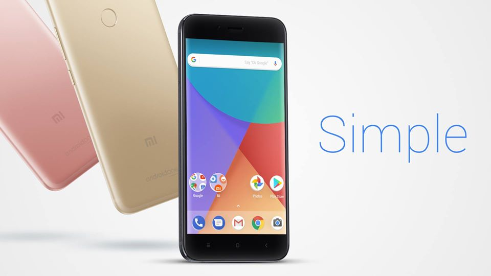 What's the best video format for playing on Xiaomi Mi A1