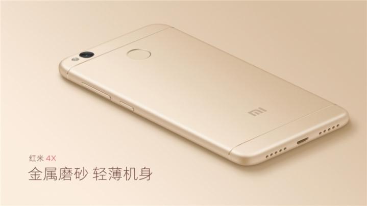 How to Unlock Xiaomi Redmi 4X Without Password?   TechiDaily