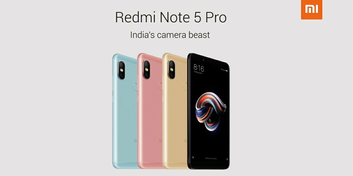 How To Restore Deleted Xiaomi Redmi Note 5 Pro Photos An Easy