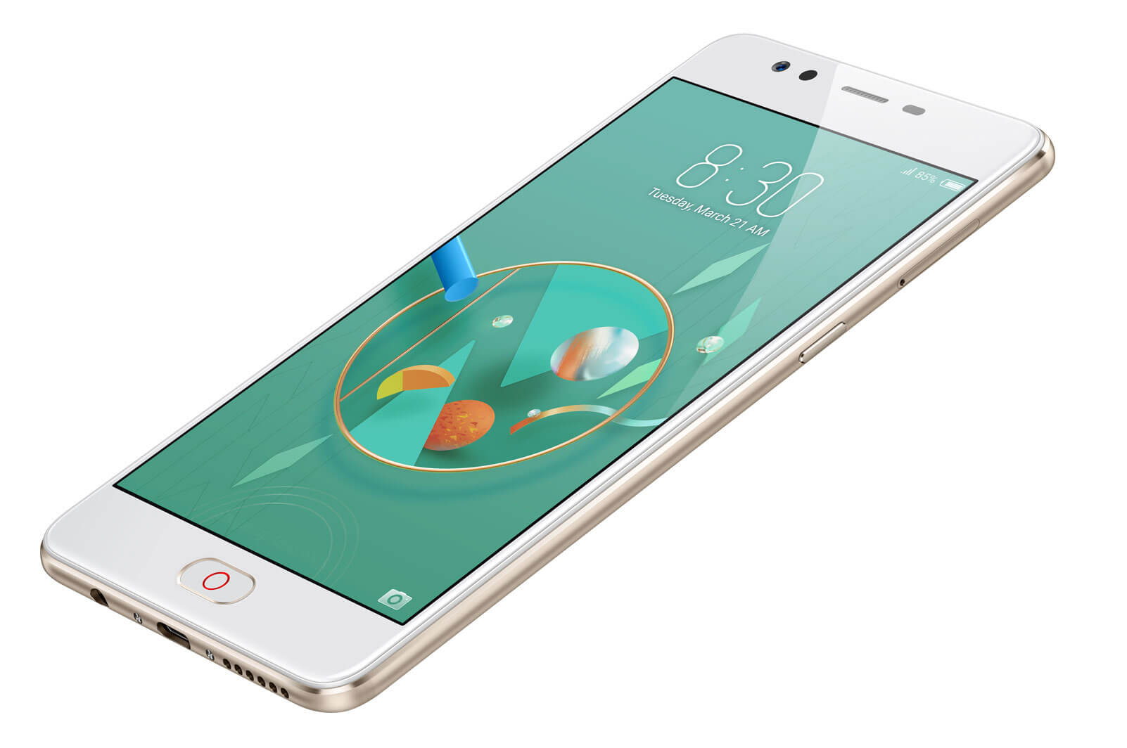 ZTE Nubia M2 Lite Video Recovery - Recover Deleted Videos